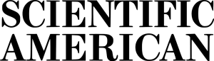 Scientific_American_logo