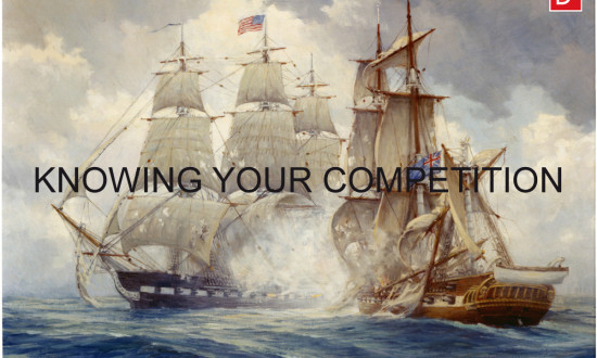 ID-003-ships-competitive-rivalry-2