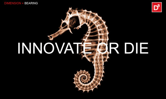 ID-029-seahorse-skeleton-2