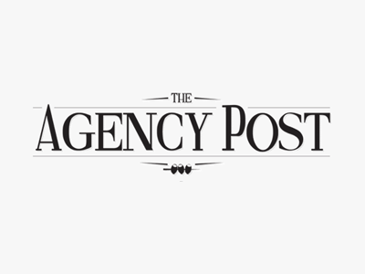 the-agency-post-blog2